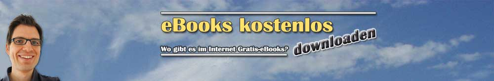 eBooks kostenlos downloaden 2020